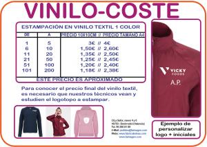 vinilo_coste